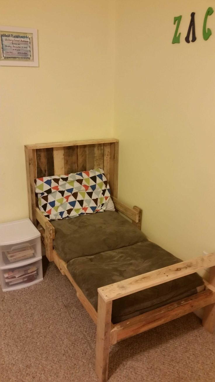 Best 1000 Images About Pallet Beds Headboards On Pinterest With Pictures