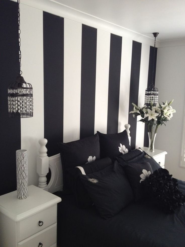 Best 20 Stripped Painted Walls Ideas On Pinterest With Pictures