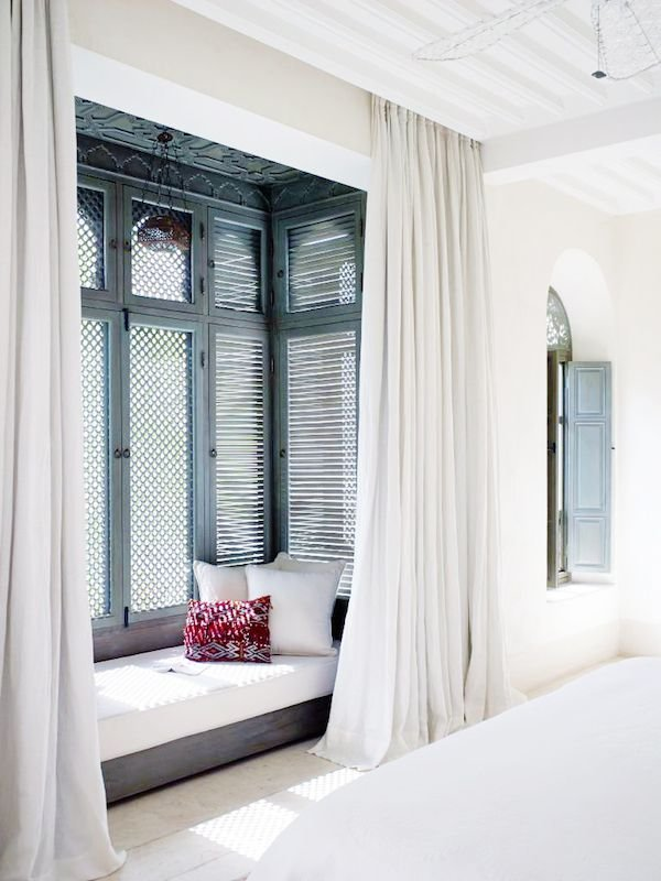 Best 1000 Ideas About Bay Window Bedroom On Pinterest Diy With Pictures