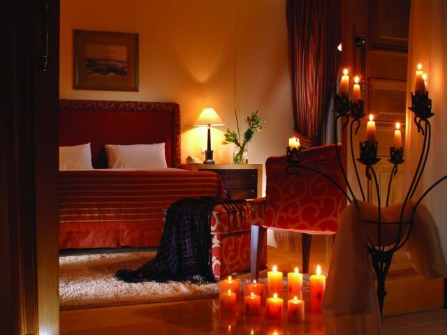 Best 25 Best Ideas About Romantic Bedroom Candles On Pinterest Romantic Bedroom Decor Cheap With Pictures