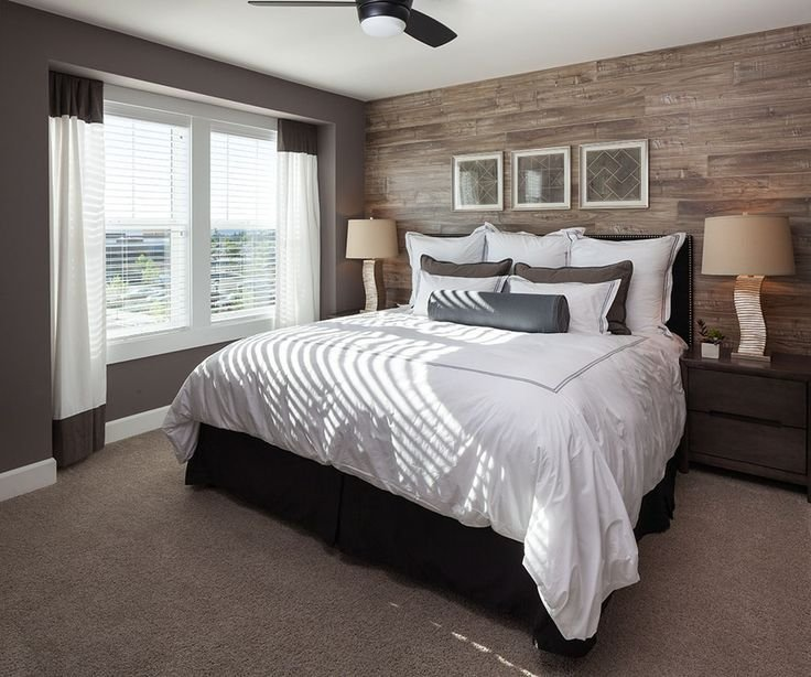 Best 1000 Ideas About Bedroom Carpet On Pinterest Bedroom With Pictures