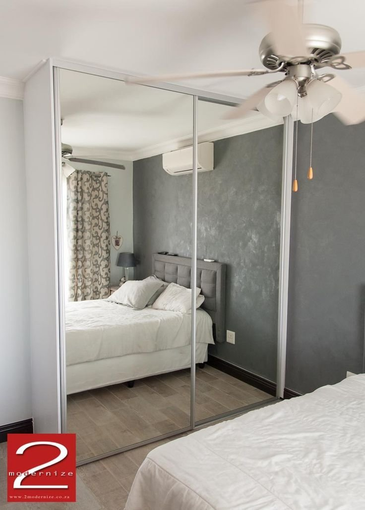 Best 25 Best Ideas About Bedroom Cupboards On Pinterest With Pictures