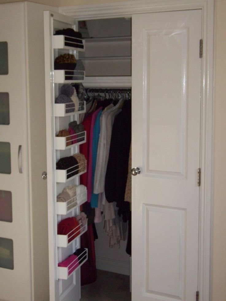 Best Bedroom Storage Solution Home Renos Pinterest With Pictures