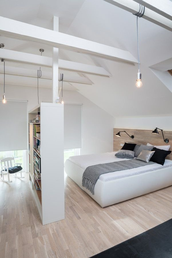 Best 25 Best Ideas About Bedroom Divider On Pinterest Dorm With Pictures