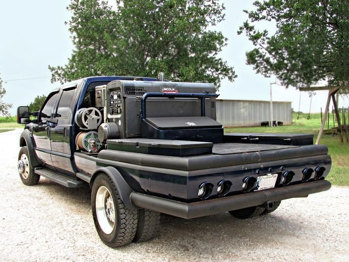 Best Custom Truck Beds 28 Images Custom Truck Beds Images With Pictures