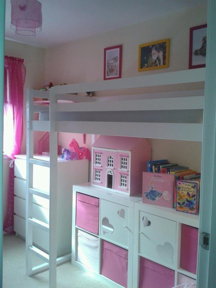 Best 17 Best Images About Box Room On Pinterest Loft Beds With Pictures