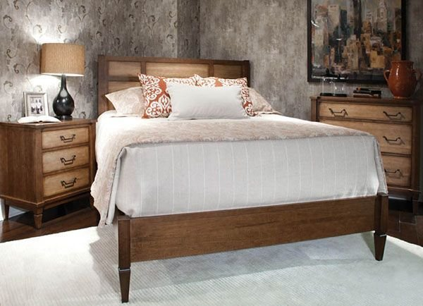 Best 76 Best Images About Solid Wood Bedroom Furniture On With Pictures