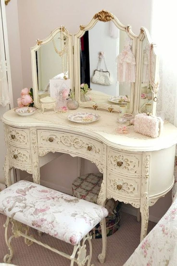 Best 25 Romantic Shabby Chic Ideas On Pinterest Country With Pictures