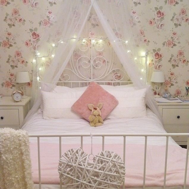 Best 25 Best Ideas About Floral Bedroom On Pinterest Floral With Pictures
