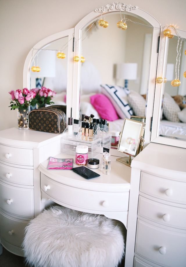 Best 25 Best Ideas About Bedroom Vanities On Pinterest With Pictures