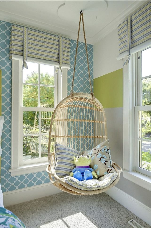 Best 1000 Ideas About Bedroom Swing On Pinterest Indoor With Pictures