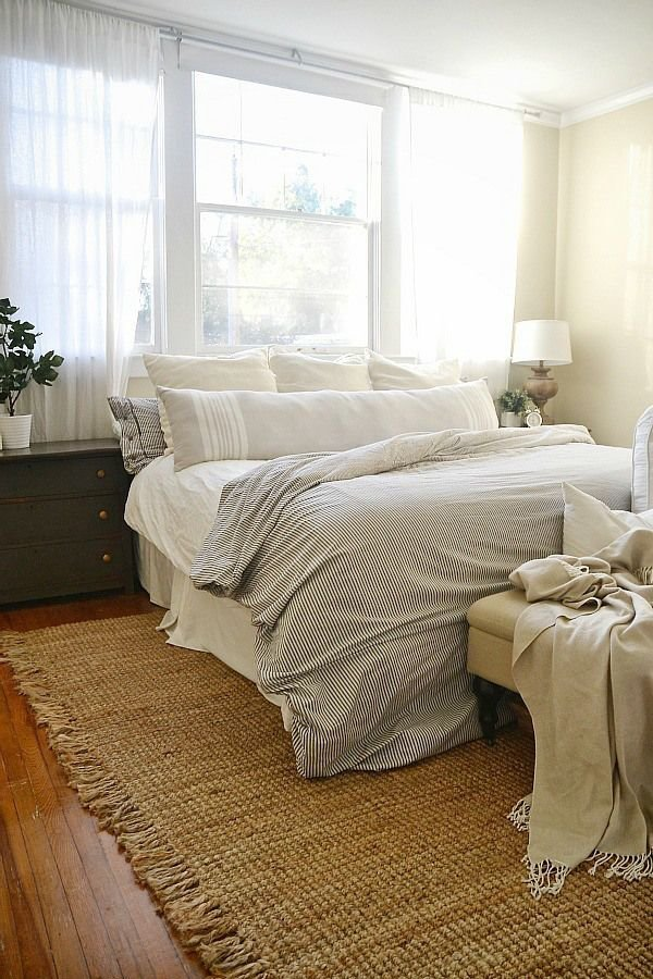 Best 17 Best Ideas About Bedroom Area Rugs On Pinterest With Pictures