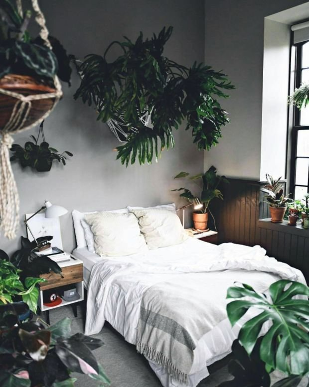 Best 25 Garden Bedroom Ideas On Pinterest Room Lights Decor Diy Home Decor For Teens And With Pictures