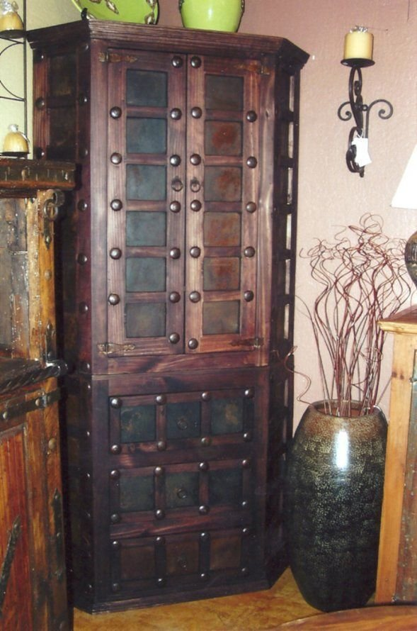 Best 30 Best Images About Rustic Bedroom Furniture On Pinterest Copper Wood Beds And Pine With Pictures