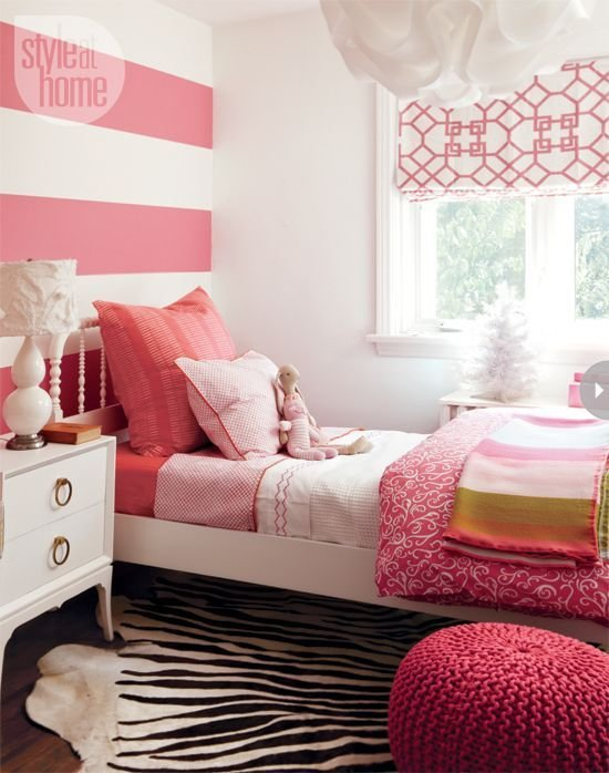 Best 25 Best Ideas About Light Pink Bedrooms On Pinterest With Pictures