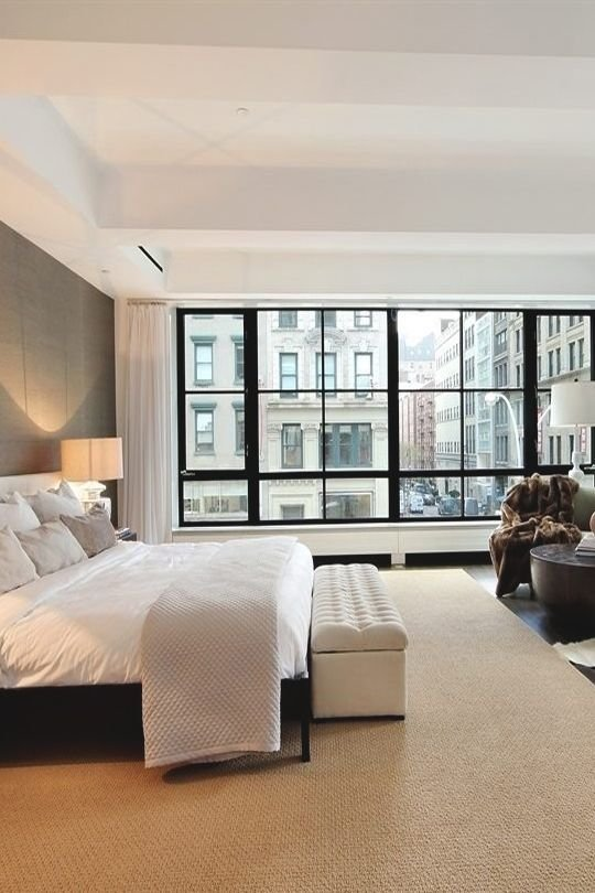 Best 25 Best Ideas About New York Bedroom On Pinterest New York Loft New York Apartments And Loft With Pictures