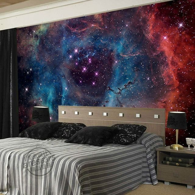 Best 25 Best Ideas About Galaxy Bedroom On Pinterest Galaxy Bedroom Ideas Galaxy Decor And Diy Bottle With Pictures