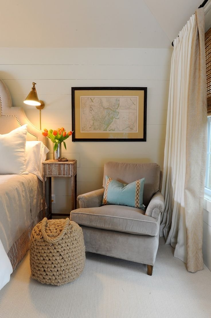 Best 25 Best Ideas About Bedroom Chair On Pinterest Master Bedroom Chairs Bedroom Nook And Chic With Pictures