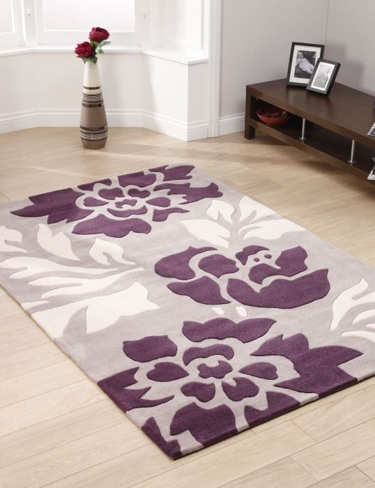 Best 25 Best Ideas About Purple Rugs On Pinterest Purple Modern Bathrooms Pink And Grey Rug And With Pictures