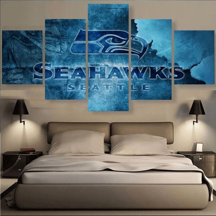 Best 25 Best Ideas About Seattle Seahawks On Pinterest With Pictures