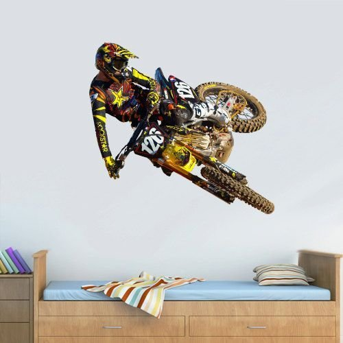 Best 1000 Ideas About Dirt Bike Bedroom On Pinterest Dirt With Pictures