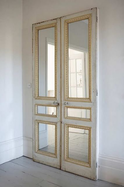 Best 25 Best Ideas About Mirror Door On Pinterest Master With Pictures