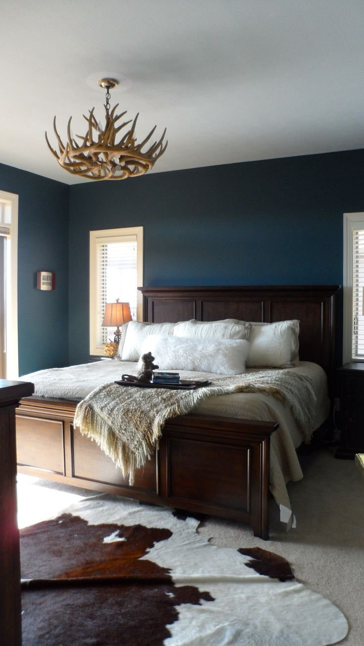 Best 25 Best Ideas About Blue Master Bedroom On Pinterest With Pictures
