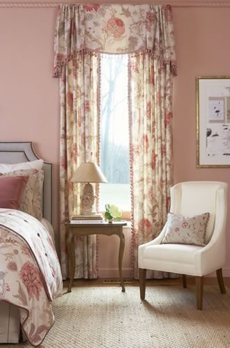Best 1000 Ideas About Swag Curtains On Pinterest Drapery With Pictures