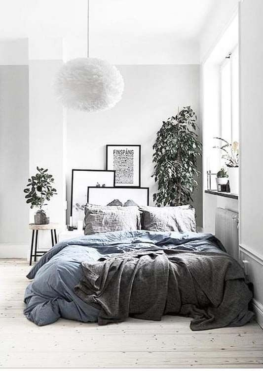 Best 25 Best Ideas About Urban Bedroom On Pinterest Urban Outfitters Bedroom Cozy Room And With Pictures