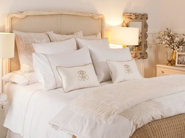 Best 72 Best Images About Zara Home On Pinterest Zara Home Bed Linens And Zara With Pictures