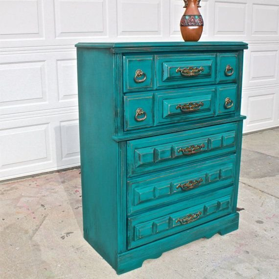 Best 25 Teal Bedroom Furniture Ideas On Pinterest With Pictures