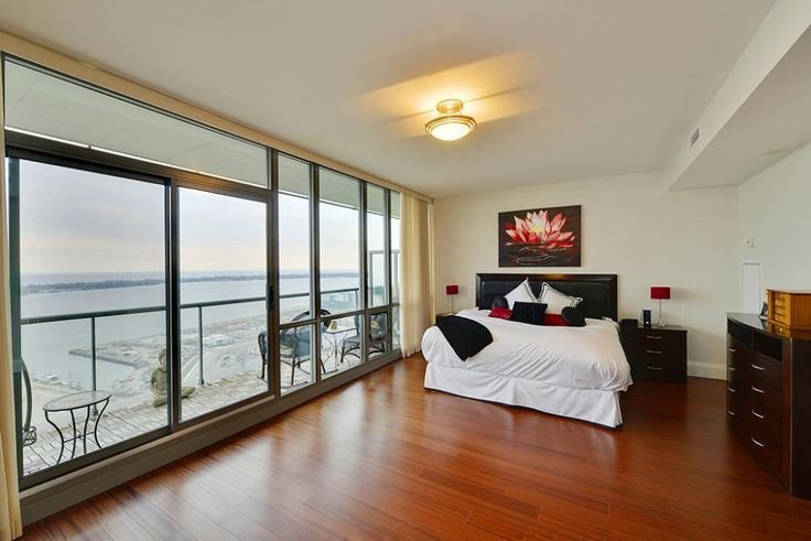 Best 17 Best Images About Sold Luxury 3 Bedroom Condo Downtown With Pictures