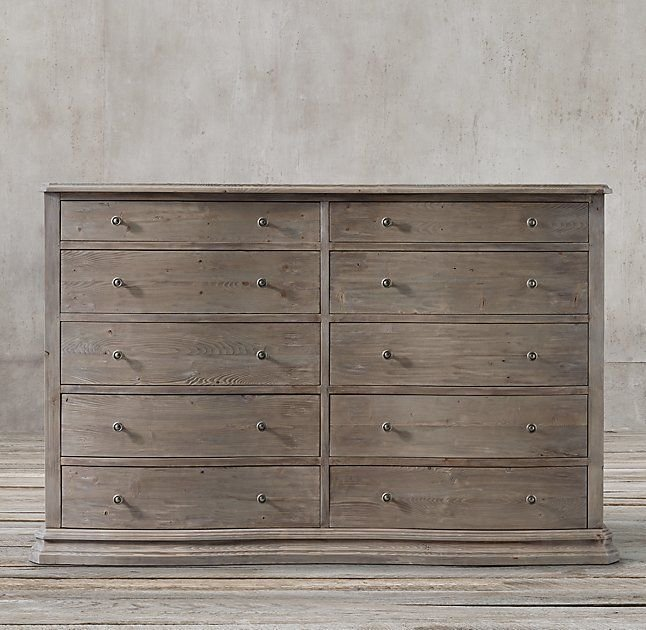 Best Extra Large Bedroom Dressers Bestdressers 2017 With Pictures