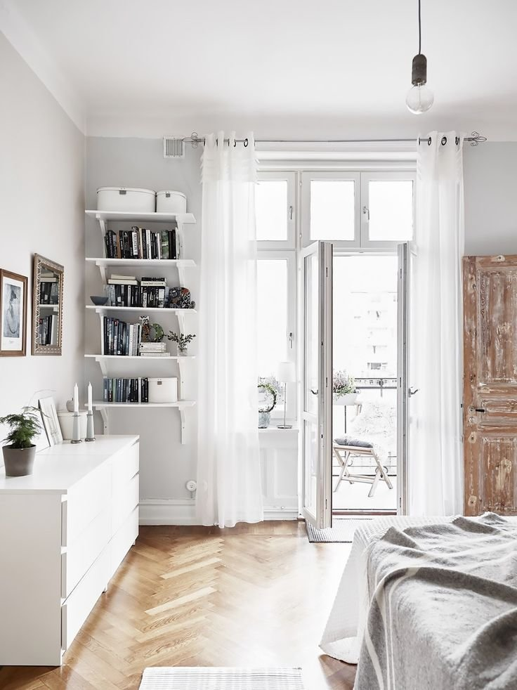 Best 25 Best Ideas About Ikea Bedroom On Pinterest Dressing With Pictures