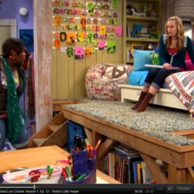 Best 25 Icarly Bedroom Ideas On Pinterest With Pictures
