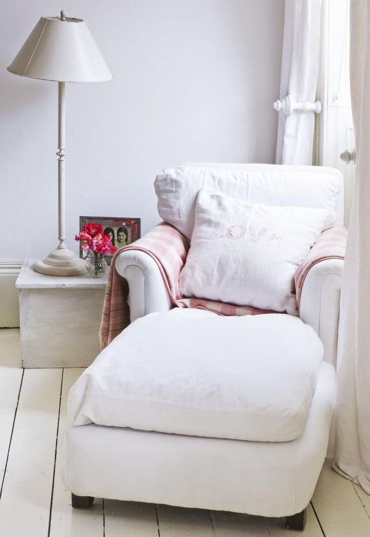 Best 17 Best Ideas About Comfy Armchair On Pinterest With Pictures
