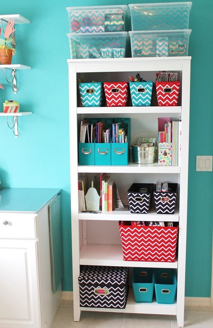 Best 25 Best Ideas About Bedroom Organization On Pinterest With Pictures
