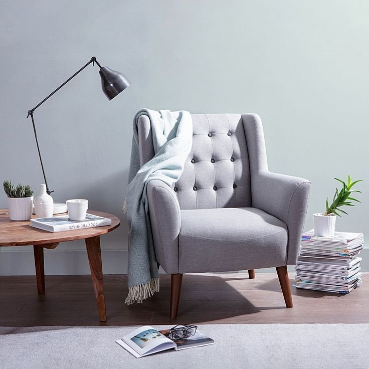 Best 25 Best Ideas About Armchairs On Pinterest Kate La Vie With Pictures