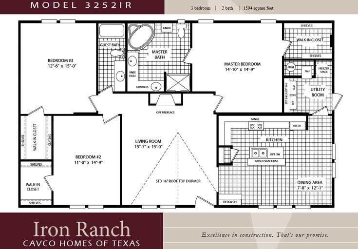 Best 23 Best Ideas About Floor Plans On Pinterest Search With Pictures