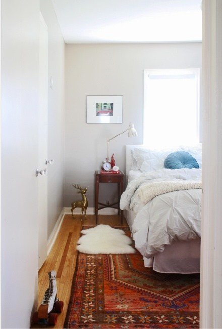 Best 17 Best Images About Bedrooms With Oriental Rugs On With Pictures
