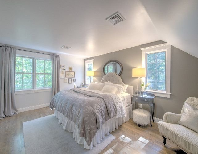 Best Shingle Cape Cod Home With Blue Kitchen Ceiling The Paint With Pictures