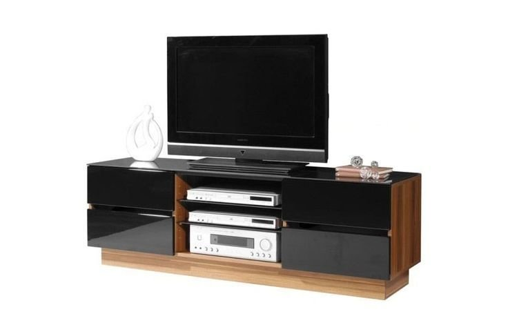Best 25 Best Ideas About Bedroom Tv Stand On Pinterest With Pictures
