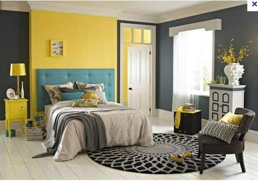 Best 1000 Images About Grey Yellow And Teal On Pinterest With Pictures