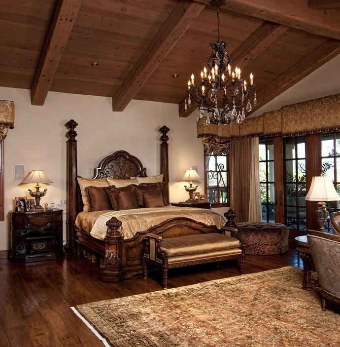 Best 114 Best Stylish Western Decorating Images On Pinterest With Pictures