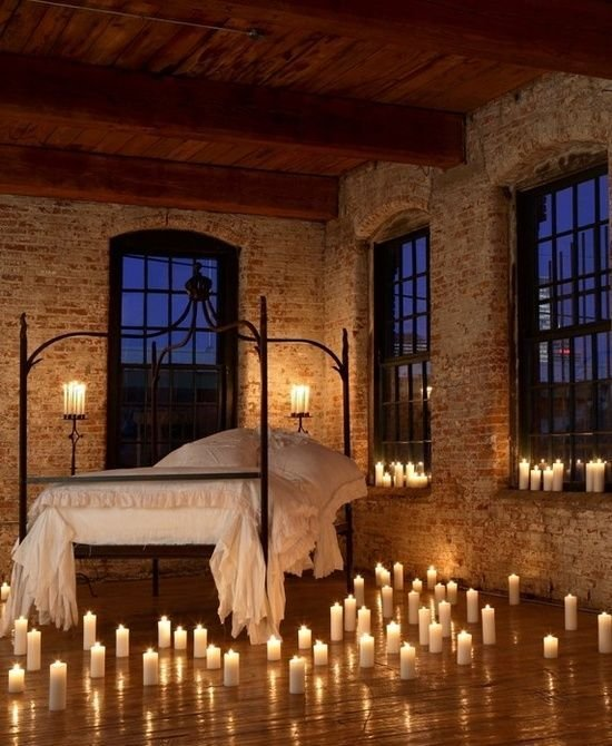 Best 25 Best Ideas About Romantic Bedroom Candles On Pinterest With Pictures