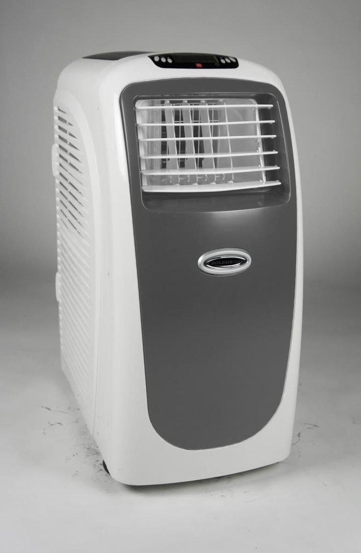 Best 68 Best Images About Portable Air Conditioners On With Pictures