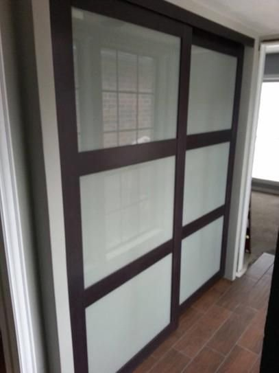 Best 25 Best Ideas About Modern Closet Doors On Pinterest With Pictures