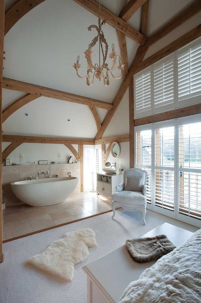 Best 1000 Ideas About Luxury Bath On Pinterest Luxury With Pictures