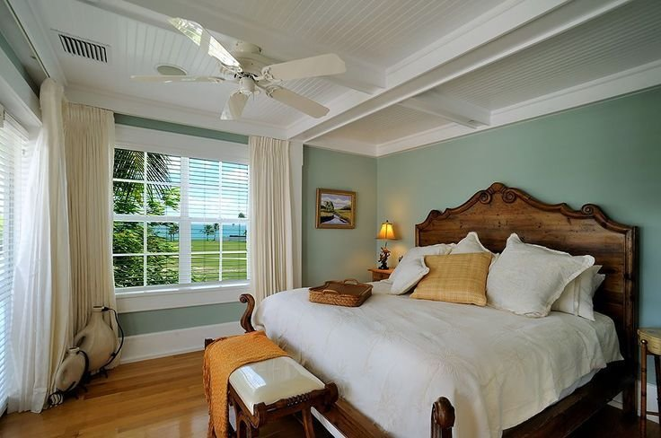 Best 1000 Images About Dreamworthy Key West Bedrooms Other With Pictures