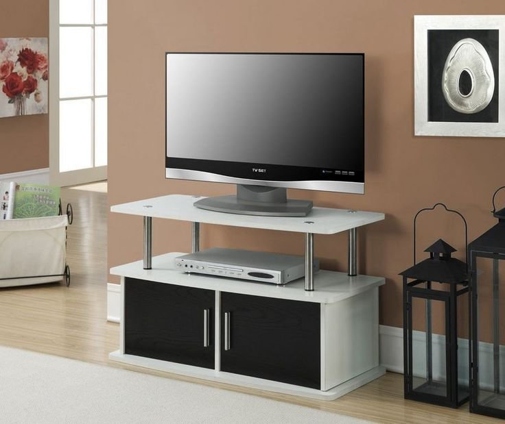 Best 25 Best Ideas About Tv Stand Cabinet On Pinterest Wood With Pictures